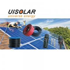 solar cable manufacturers
